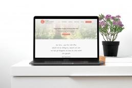 Homepage Psychotherapeutin Esther Hagele Wattens Hall