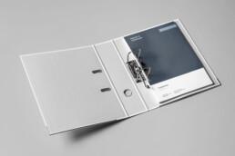 Materialkonzept - Wohnpuls GmbH