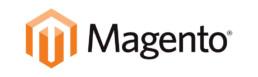 Webshop - Shopsystem Magento