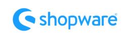 Webshop - Shopsystem Shopware